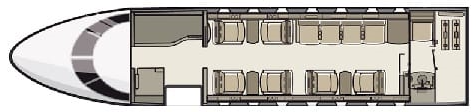 /media/stephanie-usp/aircraft-photos/cl604/floor-plan_1.png