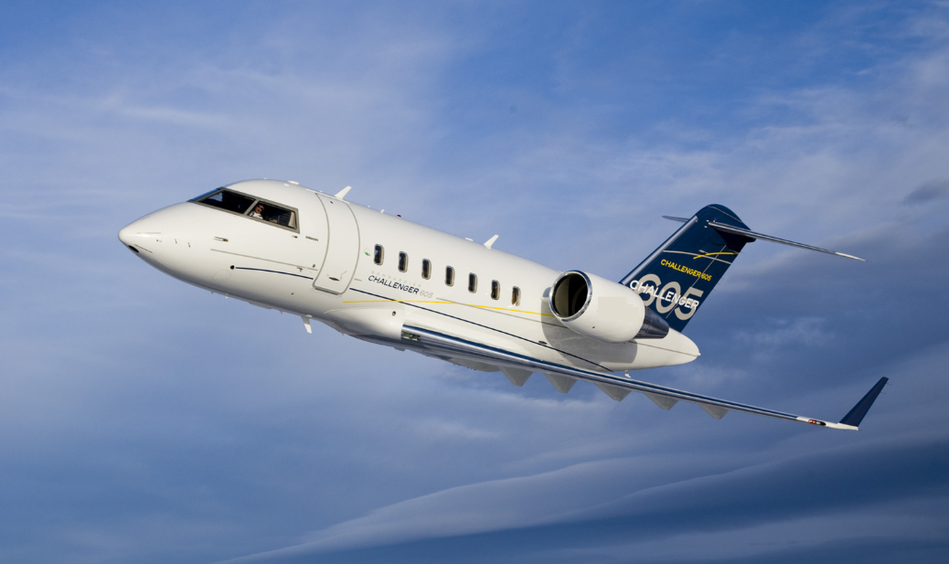 /media/stephanie-usp/aircraft-photos/cl605/exterior_1.png