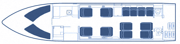 /media/stephanie-usp/aircraft-photos/cl605/floor-plan_1.png