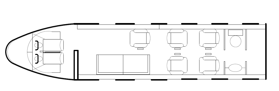 /media/stephanie-usp/aircraft-photos/g100/floor-plan.png