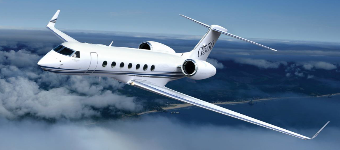 /media/stephanie-usp/aircraft-photos/g550/exterior_1.png