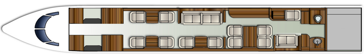 /media/stephanie-usp/aircraft-photos/g550/floor-plan_2.png