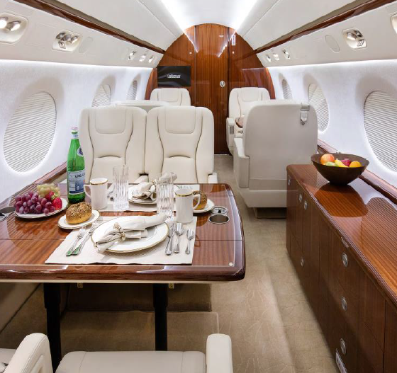 /media/stephanie-usp/aircraft-photos/g550/interior_1.png