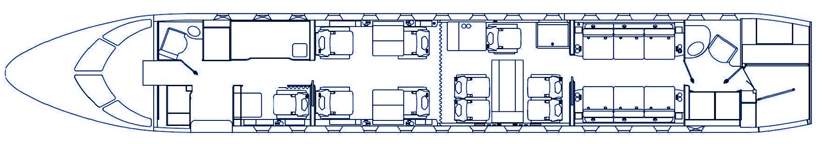 /media/stephanie-usp/aircraft-photos/global-express-xrs/floor-plan_1.png